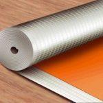 Soporte DB Cover Aluminio