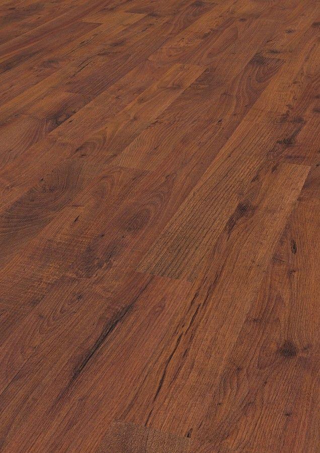 Casas cocinas mueble precios suelos laminados - Suelo laminado precio ...