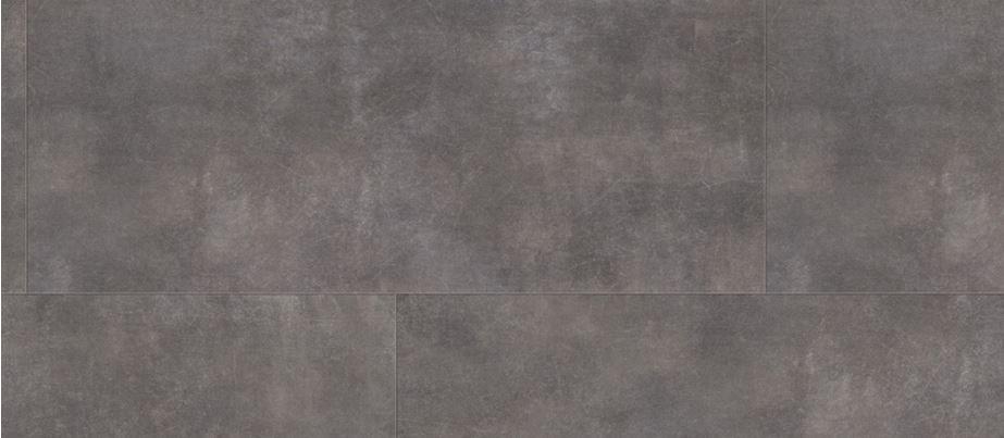 Pavimento vinílico heterogéneo Gerflor Silvercity