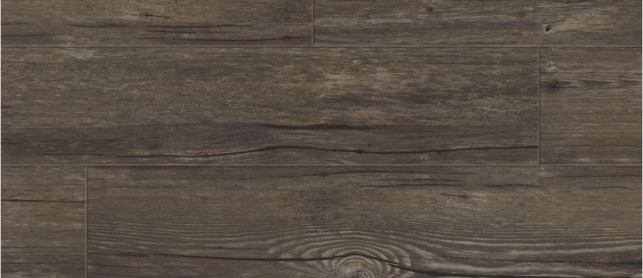 Pavimento vinílico heterogéneo Gerflor Aspen