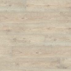Tarima Wineo XL AC-4 Denali Pine