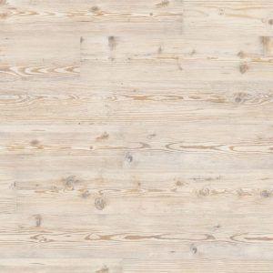 Tarima Wineo XL AC-4 Malmoe Pine