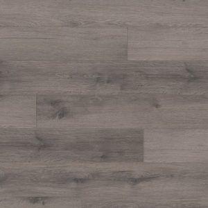 Tarima Wineo XL AC-4 Tennessee Oak Platinum