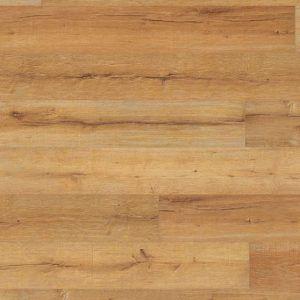 Tarima Wineo XL AC-4 Tirol Oak Honey