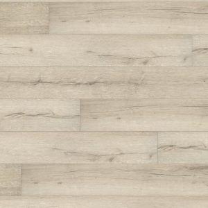 Tarima Wineo XL AC-4 Tirol Oak White