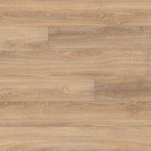 Tarima Wineo XL AC-4 Traditional Oak Brown