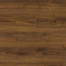 Tarima Wineo 1000 Dacota Oak