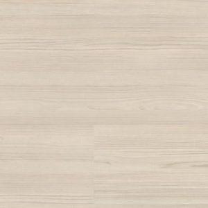 Tarima Wineo 1000 Nordic Pine Style