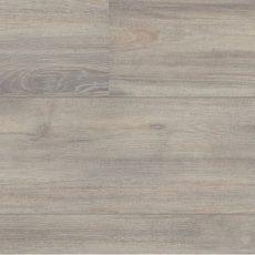 Tarima Wineo 500 Alaska Oak