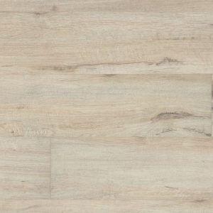 Tarima Wineo 500 Salt-Oak