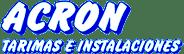 Acron Tarimas Logo