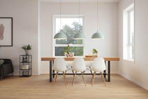 Ambiente Wineo 500 Balanced Oak Brown