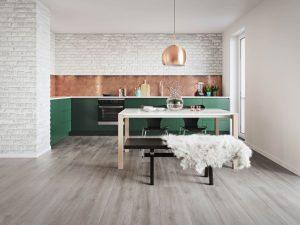 Ambiente Wineo 500 Balanced Oak Grey