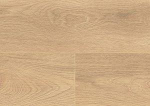 Tarima Laminada Wineo 500 Balanced Oak Beige