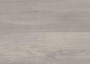 Tarima Laminada Wineo 500 Balanced Oak Grey