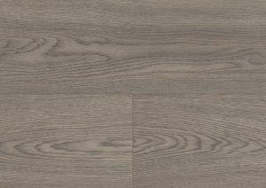 Tarima Laminada Wineo 500 Flowered Oak Grey