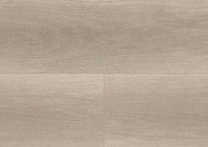 Tarima Laminada Wineo 500 Smooth Oak Grey