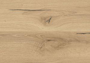 Tarima Laminada Wineo 500 Strong Oak Beige